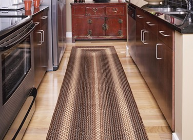 DriftwoodCounrty-Primitive-Ultra-Durable-Braided-Rugs