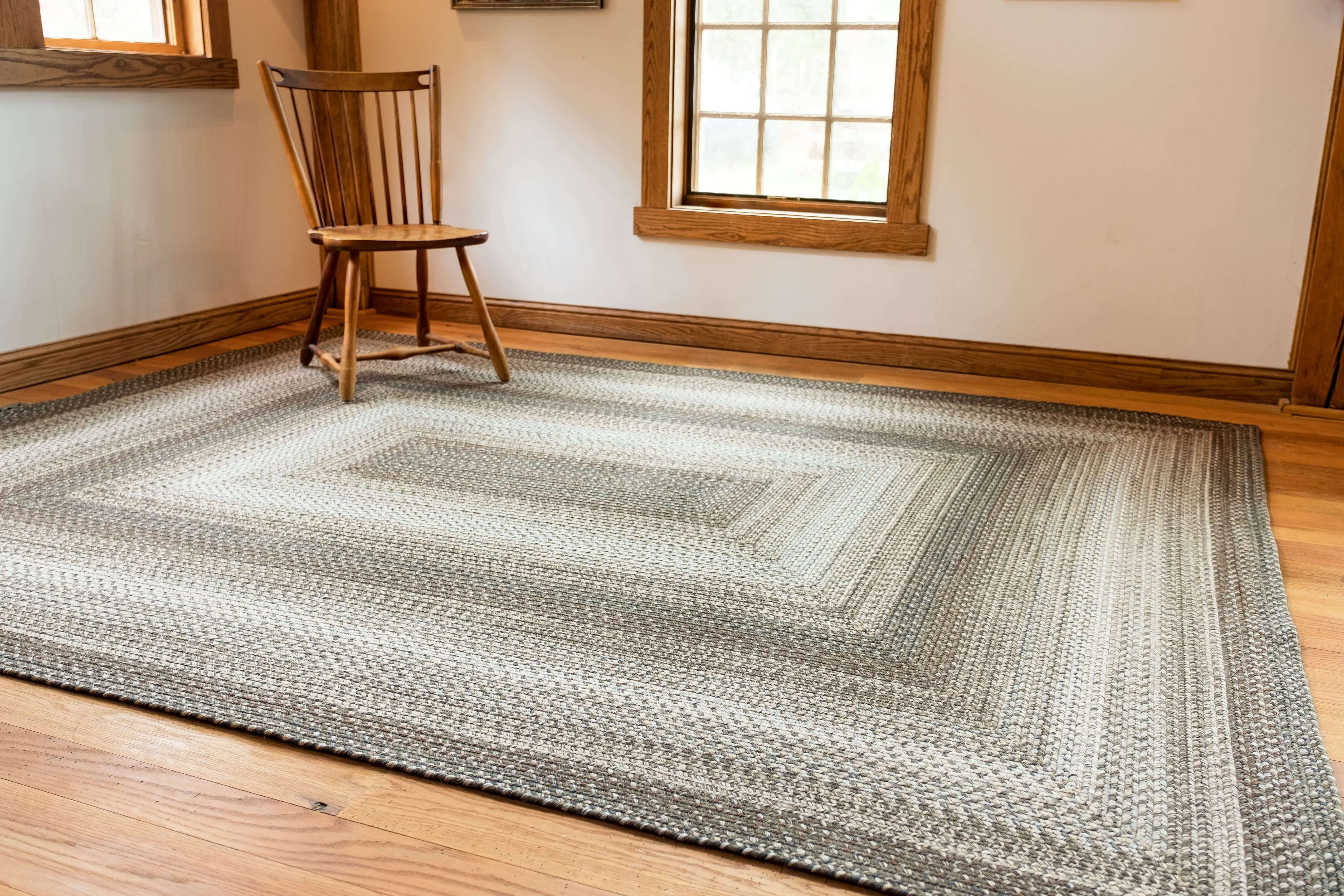 Exploring Benefits of Ultra Durable Rugs